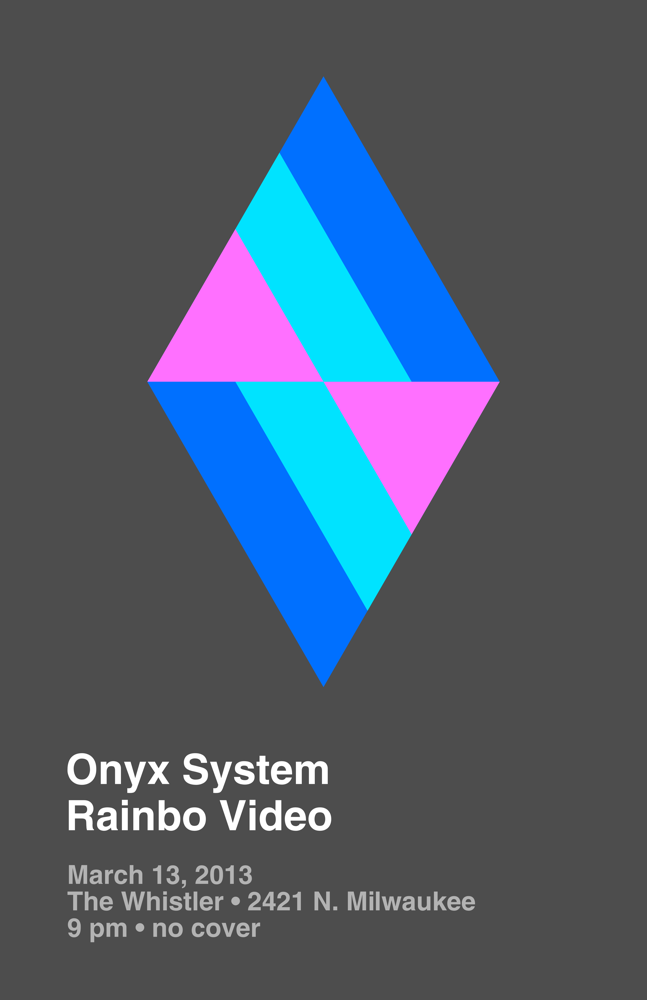 OnyxSystem-RainboVideo-Whistler-2013-03-13